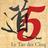 le Tao des Cinq