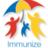 Immunize Canada