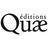 editionsquae