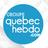 Journal Québec Hebdo