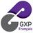 GxP LanguageServices