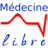 Médecine Libre