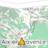 Emploi Aix Provence